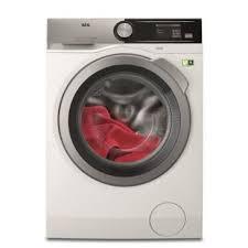 Vider, débrancher et vidanger votre lave-linge avant de déménager avec Mes4Devis
