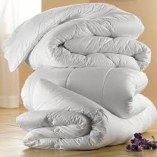 Emballer les couettes et couvertures Mes4Devis