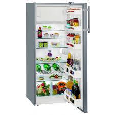 Vider et débrancher votre réfrigérateur avant de déménager avec Mes4Devis