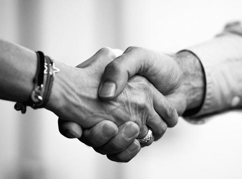 Formulaire de partenariat Artisan Déménageur