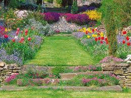 Entretien Jardin Déménagement Mes4Devis