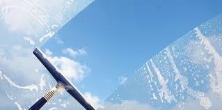 Nettoyer les vitres Déménagement Mes4Devis